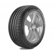 205/50 ZR17 PS4 (93Y) XL MICHELIN