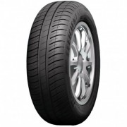 165/70 R14 85T EFFICIENT GRIP COMPACT XL GOODYEAR