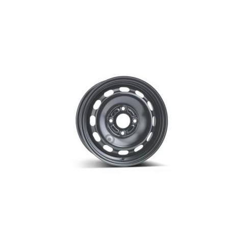Cerchio 5½Jx14 Ford