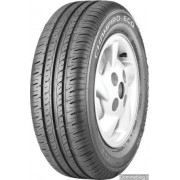 COP 135/80 R13 CHAMPIROECO 70T GT-RADIAL