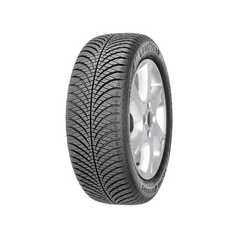 155/65 R14 VECTOR4SEASONSG2 75T GOODYEAR